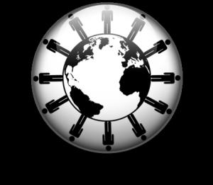 support_SC_W13_C3_P1a_language-logo